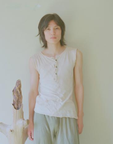 1Tsuyoshi Shirai-