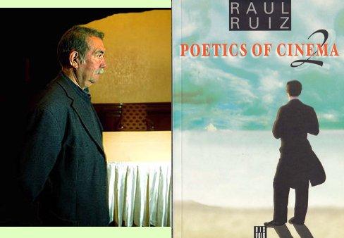 Raoulruiz1