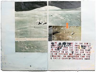 48-49.moonWard