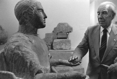 1aaferdinando-scianna-j-l-borges-palermo-archeological-museum-
