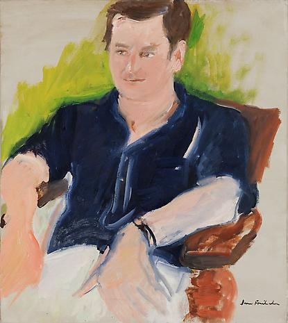 1_Ashbery_c_19680Janet