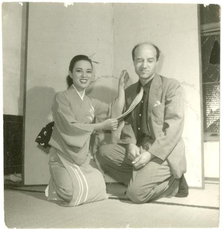 1a1952YoshikoNoguchi