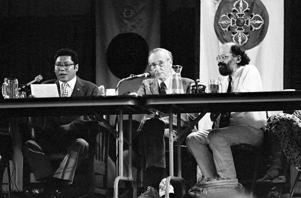 1achom-Burroughs-Ginsberg