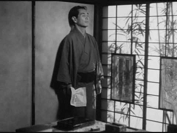 KokoroMori