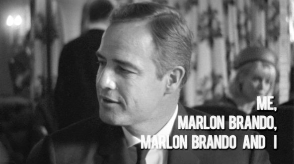 1alfredMarlon
