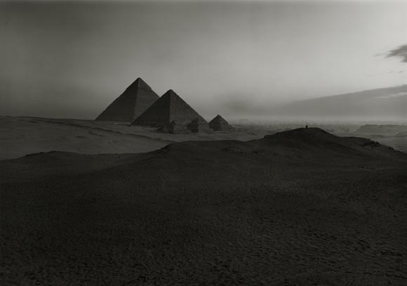 1akenroEgypt