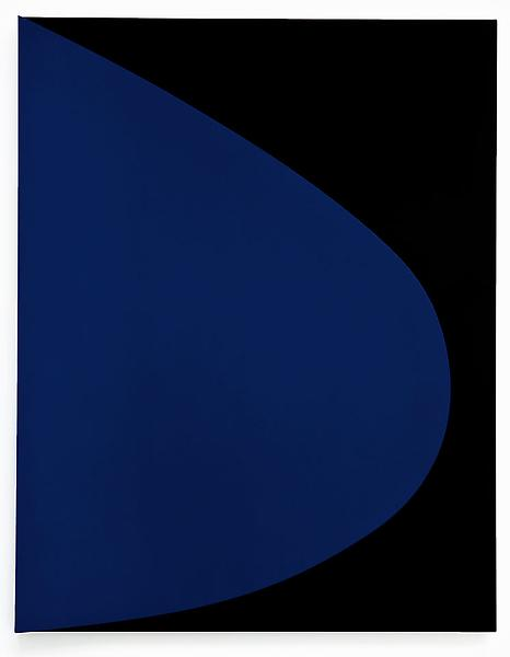 1aellsworth-kelly-los-angeles