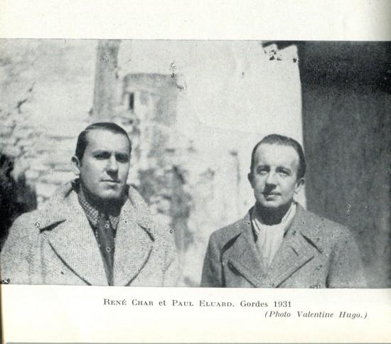 1char-and-eluard-1931