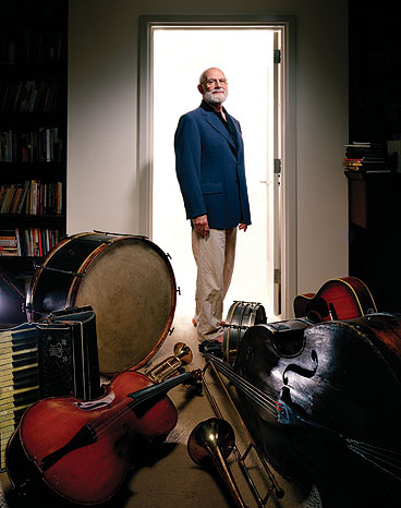 1aOliversacks1