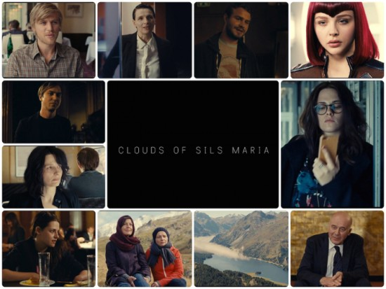1aclouds-of-sils-maria-2014