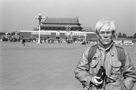 1andy-warhol-in-china