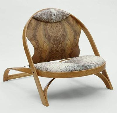 artschwager-chair-three