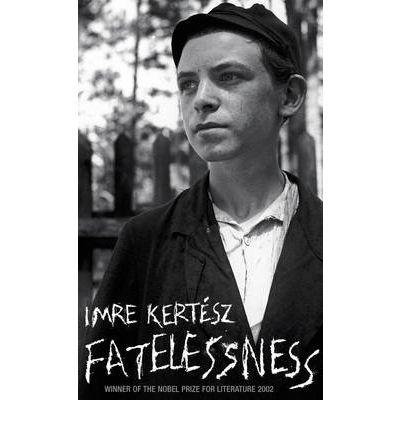 1aFatelessness