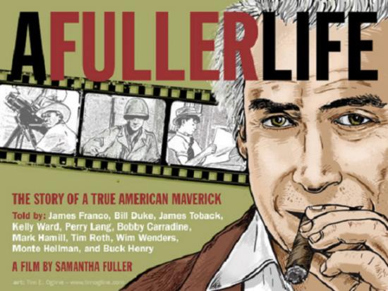 1a-fuller-life