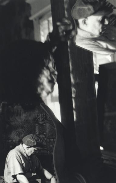 1BeardenMingNY1977