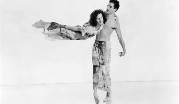 1abrown-dance-company