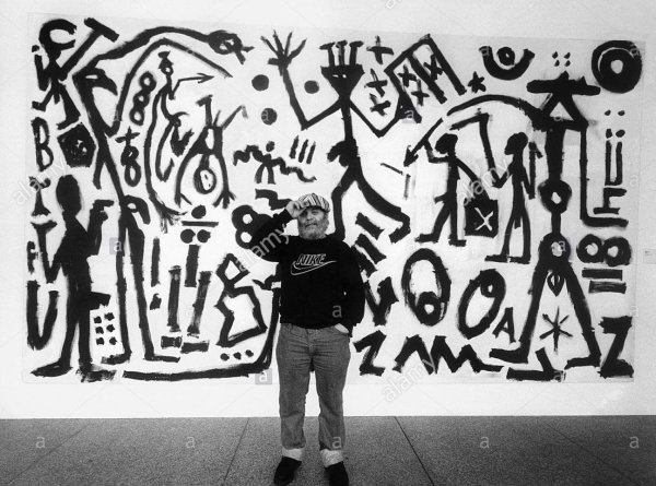 1a-r-penck-artist-1988-BPTP3R