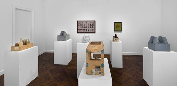 1a-r-penck-michael-werner-gallery-2016