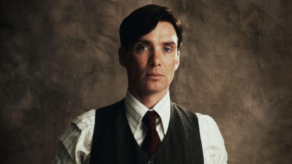 1anthroCillianMurphy