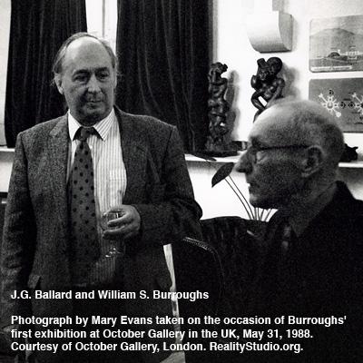 1aballard.william-burroughs.1988