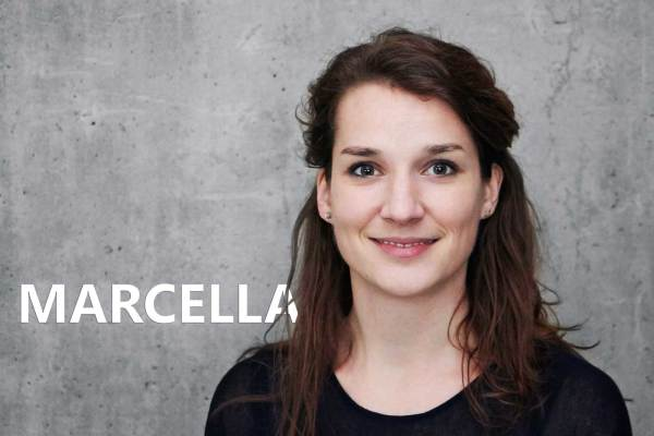Marcella_neu_web