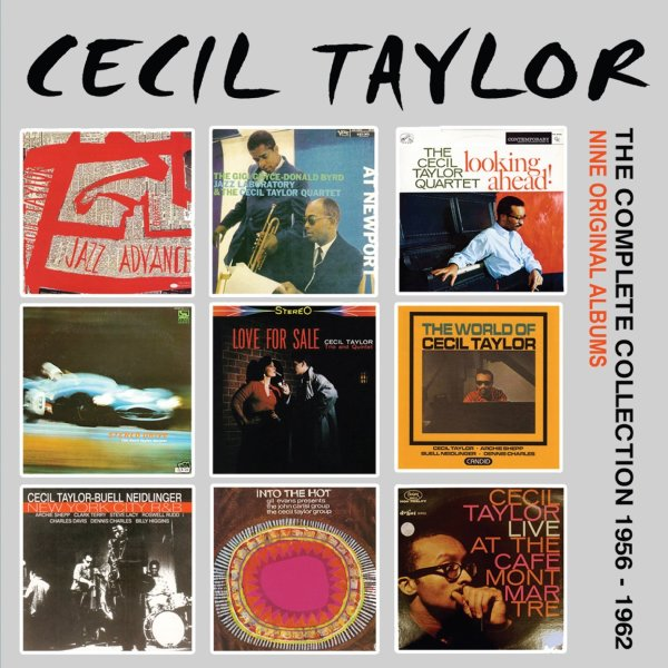 1aaCecilTaylor