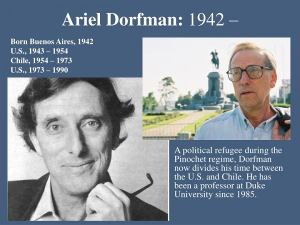 1ariel-dorfman-1942-n