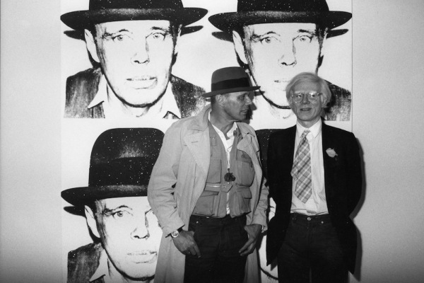 1aaabeuys_1980_2