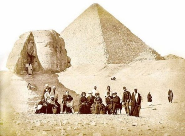 Image result for egyptologist